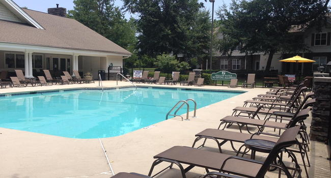 Wellington Farms - 58 Reviews | Columbia, SC Apartments for