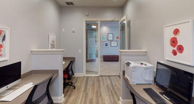 The Quarters 107 Reviews Lafayette La Apartments For Rent Apartmentratings C