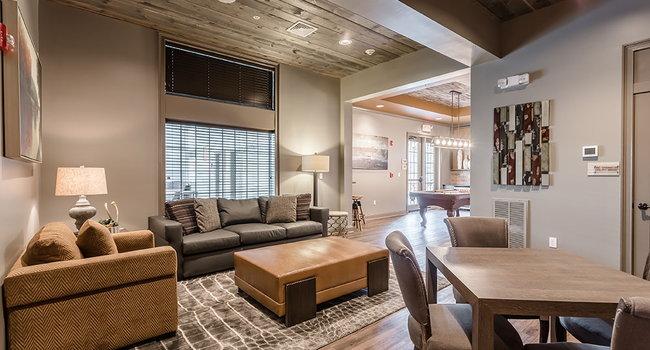 GrandeVille at Malta - 5 Reviews | Malta, NY Apartments ...