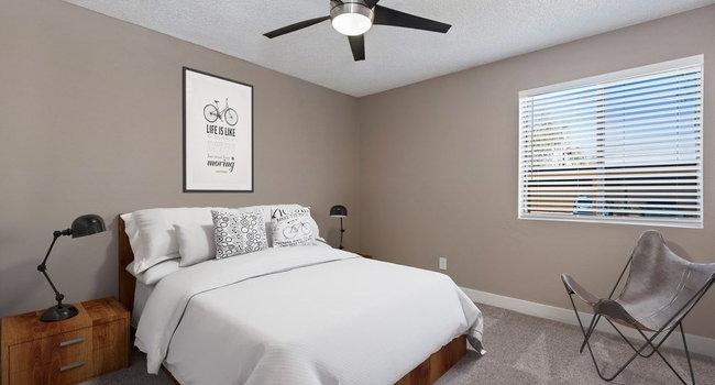 Onnix - 169 Reviews | Tempe, AZ Apartments for Rent ...