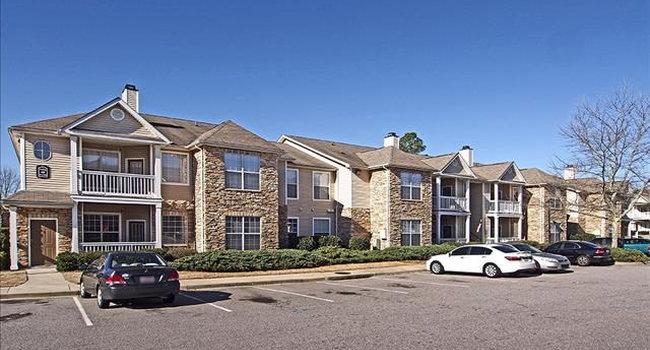 e08da6e0c8 Polo Commons Apartments - 47 Reviews | Columbia, SC Apartments for ...