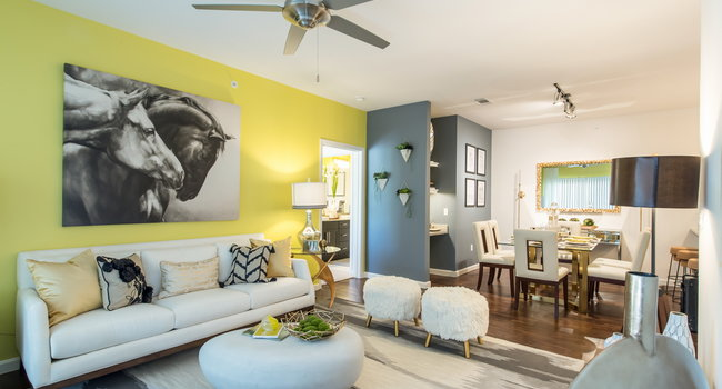 Altis Lakeline - 154 Reviews | Cedar Park, TX Apartments for