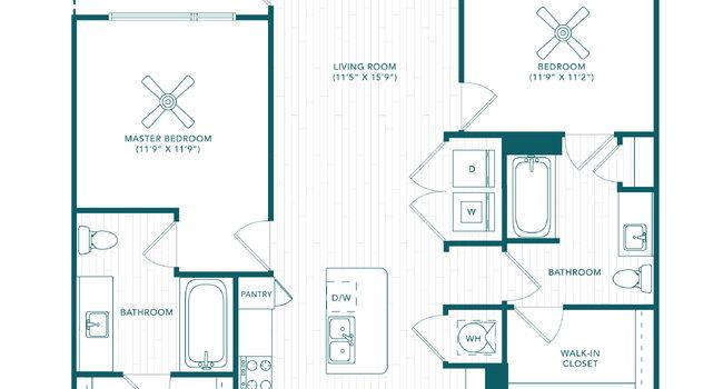 the ellis apartments savannah, ga apartments for rent house wiring circuits diagram image of the ellis apartments in savannah, ga