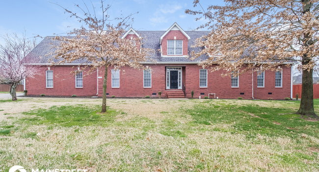 Image of 2720 Dora Elizabeth Ct in Murfreesboro, TN