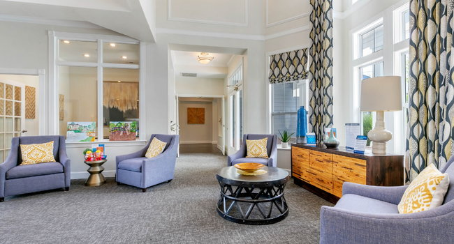 Hudson High House - 215 Reviews | Cary, NC Apartments for