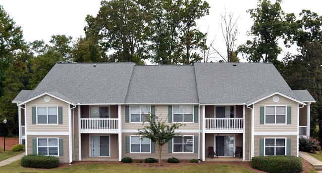 Azalea Hill Apartments - 7 Reviews | Greenville, SC