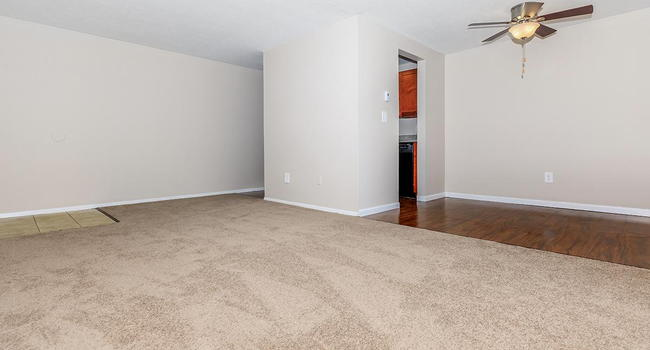 ONE BEDROOM APARTMENTS FOR RENT IN EASTLAKE, OH