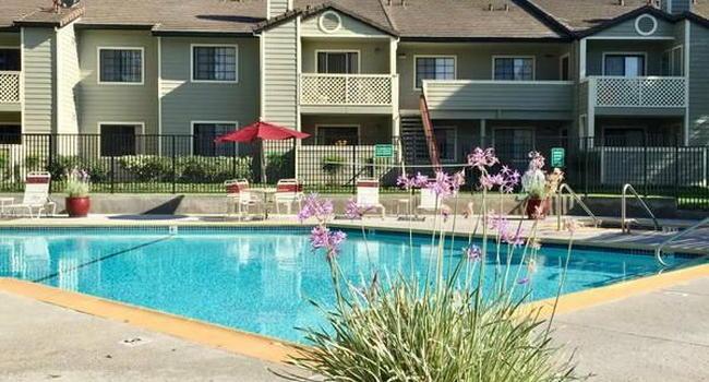 Amberwood Apartments 45 Reviews San Jose Ca Apartments For Rent Apartmentratings