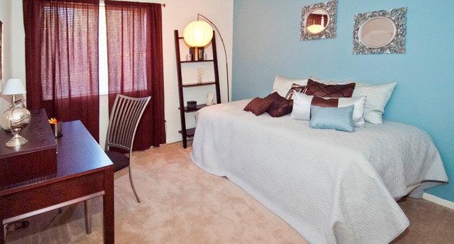 Tara Hills Apartments 31 Reviews Oak Ridge Tn