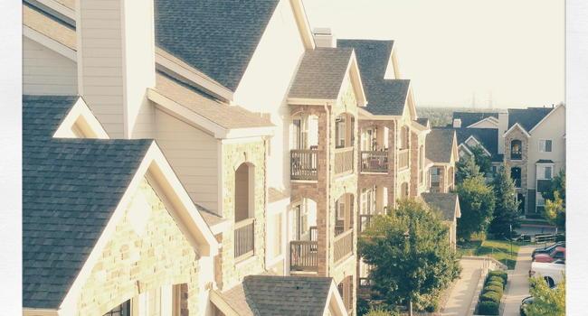 Aspen Ridge Apartments - 179 Reviews | Aurora, CO Apartments