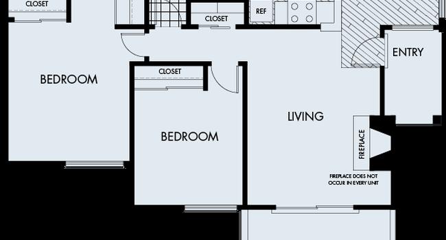 Woodbridge Apartments - 267 Reviews   Irvine, CA ...