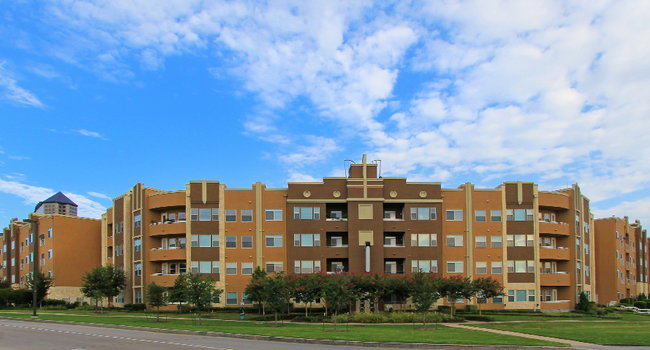 The Delante 78 Reviews Irving Tx Apartments For Rent Apartmentratings