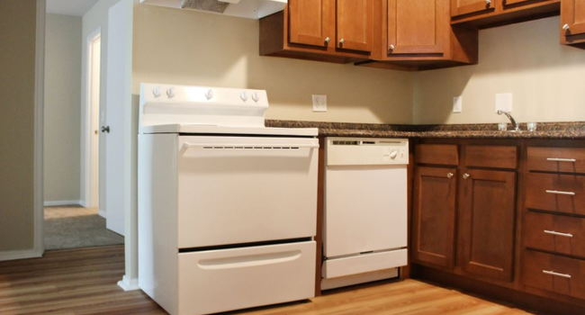 Kingsgate Village Apartments - 19 Reviews | West Chester, OH