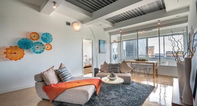 Mosaic 109 Reviews Dallas Tx Apartments For Rent