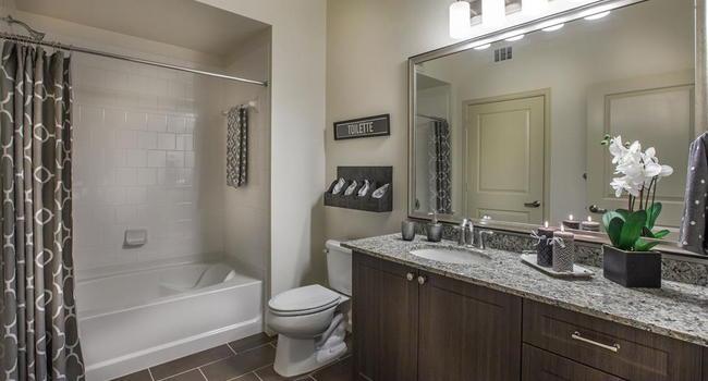 The Verdant Apartments 3 Reviews San Jose Ca Apartments For