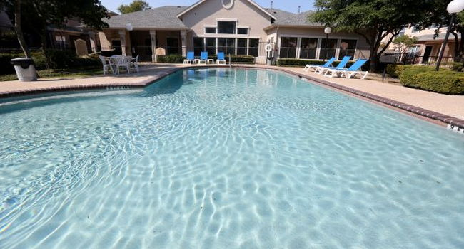 The Park at Summers Grove - 65 Reviews | Austin, TX