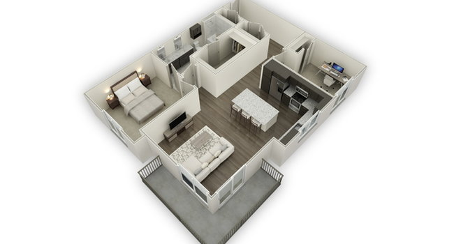 Broadstone 5151 4 Reviews Dallas Tx Apartments For Rent Apartmentratings