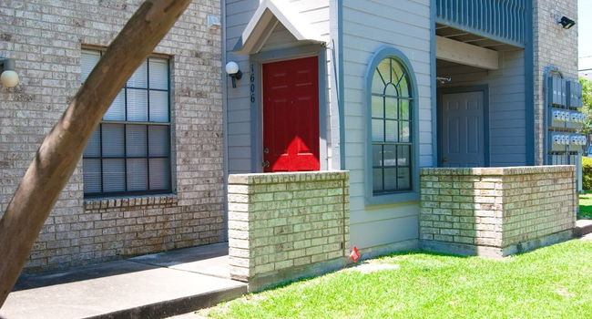 Keystone Apartments - 75 Reviews | Killeen, TX Apartments ...