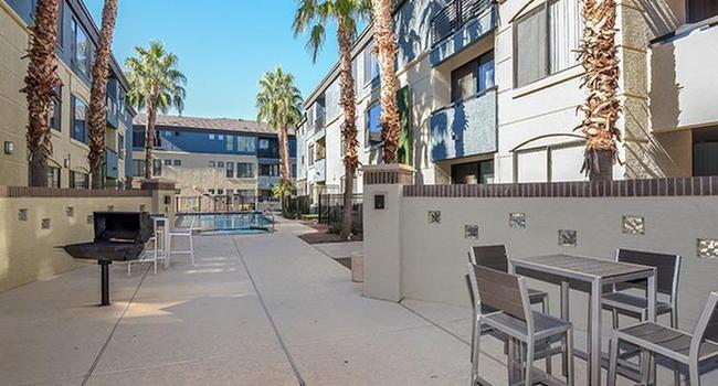 Apartments that accept bad credit in phoenix az