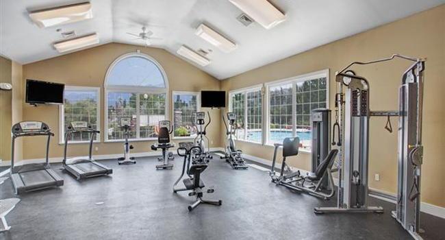 Legends at River Oaks - 117 Reviews | Sandy, UT Apartments ...