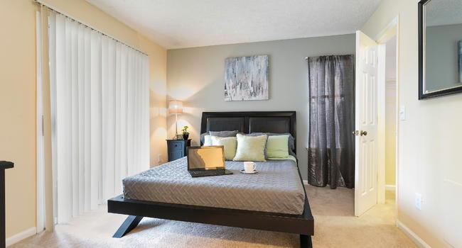 Atrium Apartments - 93 Reviews   Durham, NC Apartments for ...