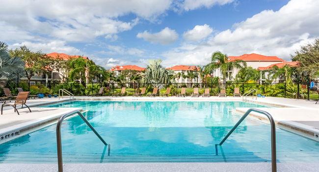 Westlake Apartments 258 Reviews Sanford Fl Apartments For Rent Apartmentratings