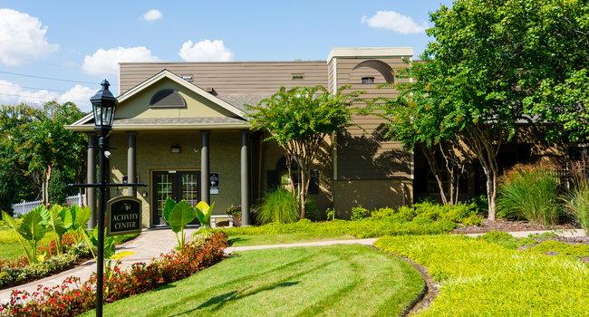 Brandywine 309 Reviews Nashville Tn Apartments For Rent
