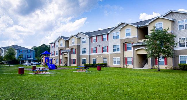 Camri Green Apartments 186 Reviews Jacksonville Fl Apartments