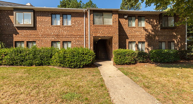 Spring Forest 58 Reviews Raleigh Nc Apartments For Rent