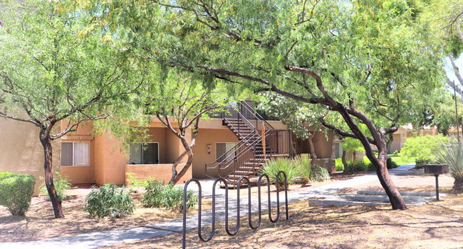 The Place At Edgewood Apartment Homes 172 Reviews Tucson Az