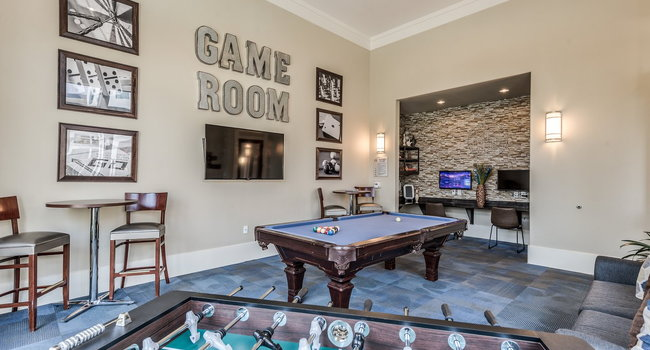 The Cape At Grand Harbor Reviews Katy TX Apartments For Rent - Pool table movers katy tx