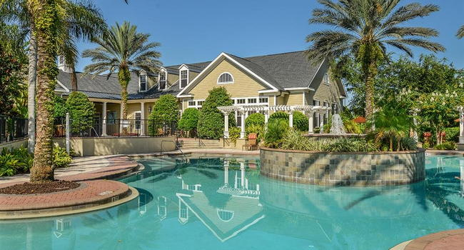 Village at Baldwin Park - 302 Reviews | Orlando, FL ...