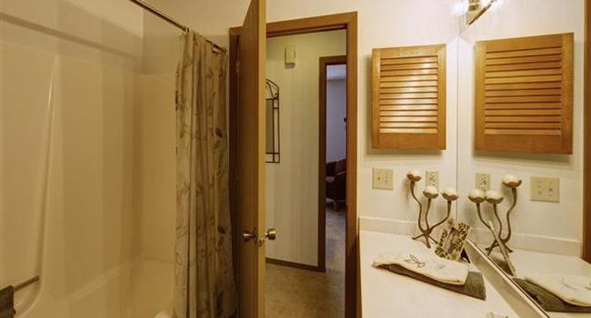 Stonewood Village - 160 Reviews   Madison, WI Apartments for ...