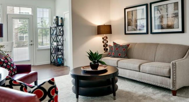 Riverside Apartments - 240 Reviews | Aberdeen, MD ...