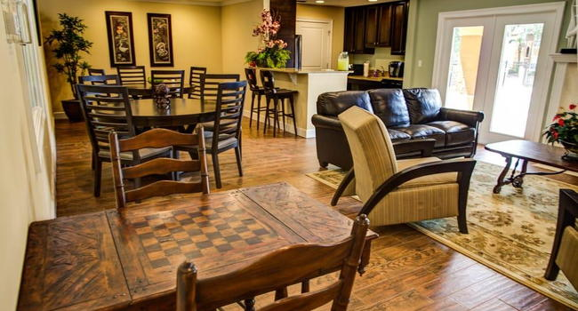 The Oasis at Wekiva - 95 Reviews | Apopka, FL Apartments ...