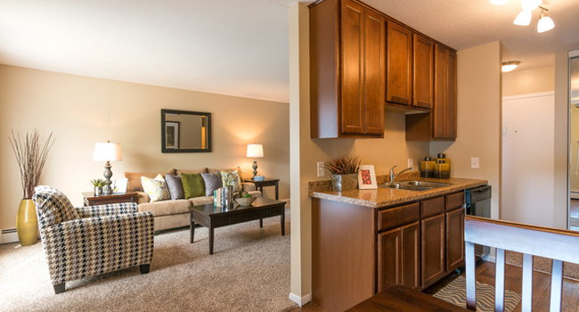 Remarkable Cedars 94 Apartments 13 Reviews Minneapolis Mn Interior Design Ideas Ghosoteloinfo
