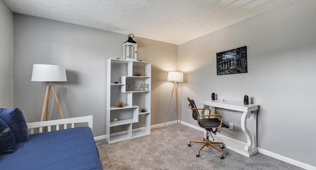 Heritage Hill Estates - 31 Reviews   Cincinnati, OH