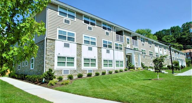 Audubon Pointe 33 Reviews West Chester Pa Apartments For Rent