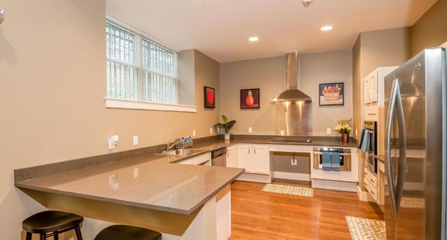Miraculous Watertown Crossings 8 Reviews Waterbury Ct Apartments Beutiful Home Inspiration Xortanetmahrainfo