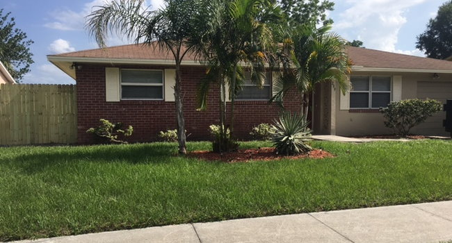 Image of 209 Terry Ln in Sanford, FL