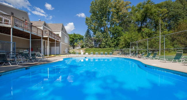 Eagle Creek Apartments 60 Reviews Indianapolis In Apartments