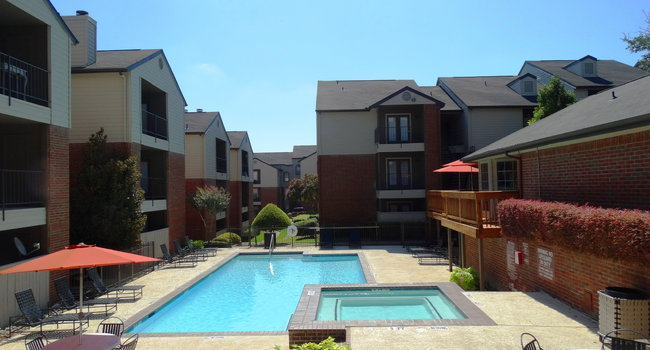 coronado apartments 89 reviews dallas tx apartments for rent