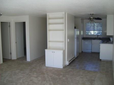 viewcrest apts 10 reviews tukwila wa apartments for rent