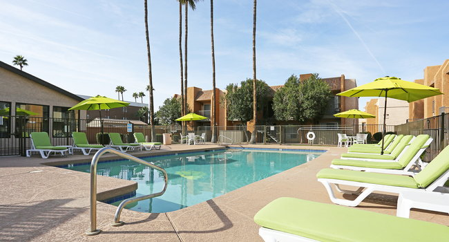 Sorrento Apartments - 34 Reviews | Mesa, AZ Apartments for ...
