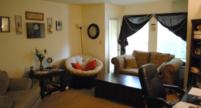 Waterford - 83 Reviews | Tulsa, OK Apartments for Rent ...