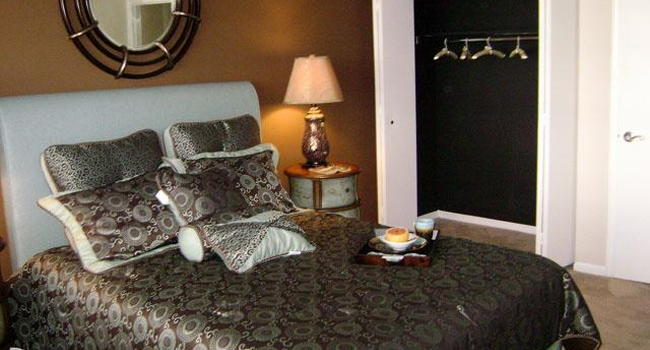 Woodmill Apartments - 119 Reviews | Dover, DE Apartments for ...