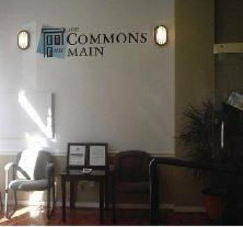 Image of The Commons On Main in Cincinnati, OH