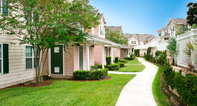 Cambridge Cove Apartments 47 Reviews Lakeland Fl Apartments For