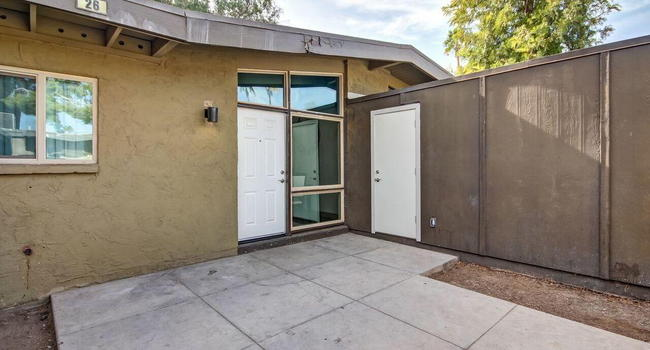 La Palmilla 14 Reviews Phoenix Az Apartments For Rent Apartmentratings C