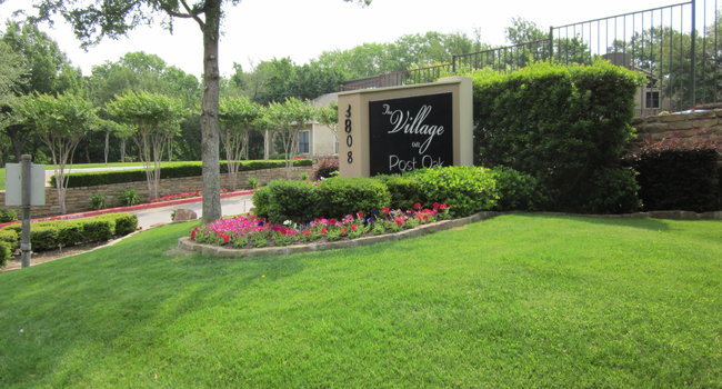 Palo Alto Apartments - 178 Reviews | Euless, TX Apartments ...